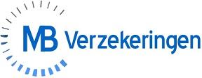 MB Verzekeringen Logo